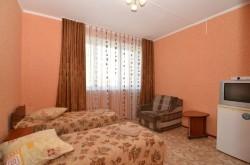ea_4_611731873 | Недвижимость Крым, ЮБК, Ялта