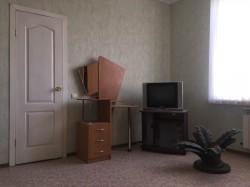 ea_4_JPG_793539118 | Недвижимость Крым, ЮБК, Ялта