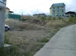 ea_4 | Недвижимость Крым, ЮБК, Ялта
