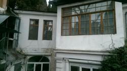 ea_4_k_kv_yalta_kirova_04 | Недвижимость Крым, ЮБК, Ялта
