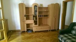 ea_4_k_kv_yalta_kirova_08 | Недвижимость Крым, ЮБК, Ялта