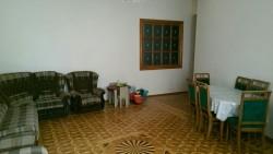 ea_4_k_kv_yalta_kirova_12 | Недвижимость Крым, ЮБК, Ялта