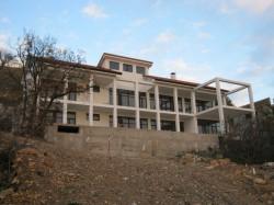 ea_4facc0a0809f7 | Недвижимость Крым, ЮБК, Ялта
