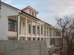 ea_4facc0a2d58bc | Недвижимость Крым, ЮБК, Ялта