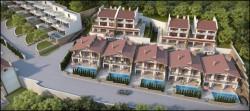 ea_4fbcd25f4f43b | Недвижимость Крым, ЮБК, Ялта