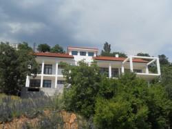 ea_54252d938051d | Недвижимость Крым, ЮБК, Ялта