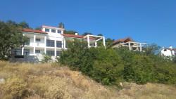 ea_54252d9f83df9 | Недвижимость Крым, ЮБК, Ялта