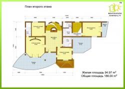 ea_590_plan_2 | Недвижимость Крым, ЮБК, Ялта