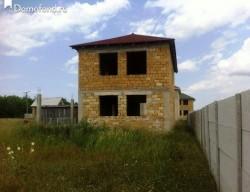 ea_5_946518547 | Недвижимость Крым, ЮБК, Ялта