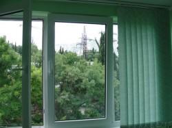 ea_5x1Y_ta_jro | Недвижимость Крым, ЮБК, Ялта