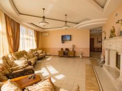 Продам виллу на ЮБК Крым Никита | Недвижимость Крым, ЮБК, Ялта