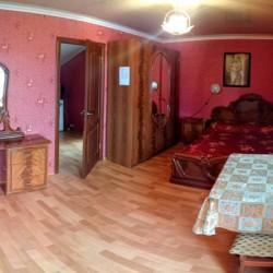 ea_68_1000x1000 | Недвижимость Крым, ЮБК, Ялта