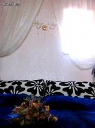 ea_68_main | Недвижимость Крым, ЮБК, Ялта