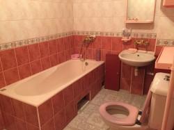 Продажа: Ялта, двушка с отдельным входом, с ремонтом и мебелью. ЮБК - Крым