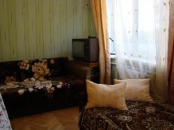 ea_6____________________2__10_7_________JPG | Недвижимость Крым, ЮБК, Ялта