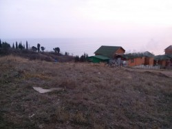 ea_7_5_sotok_malotrchenskoe_2 | Недвижимость Крым, ЮБК, Ялта