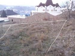 ea_7_5_sotok_malotrchenskoe_3 | Недвижимость Крым, ЮБК, Ялта