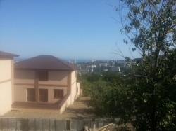 ea_7_5_sotok_yalta_kb_3 | Недвижимость Крым, ЮБК, Ялта