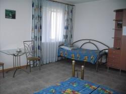 ea_7_608684178 | Недвижимость Крым, ЮБК, Ялта