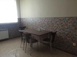 ea_7_JPG_487928306 | Недвижимость Крым, ЮБК, Ялта