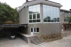 Дом в Алупке   Недвижимость Крым, ЮБК, Ялта