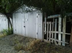 Продам гараж в Ялте | Недвижимость Крым, ЮБК, Ялта