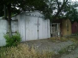 ea_898860790 | Недвижимость Крым, ЮБК, Ялта
