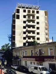 ea_8_608474544 | Недвижимость Крым, ЮБК, Ялта