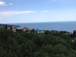 ea_8_JPG   Недвижимость Крым, ЮБК, Ялта