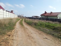 ea_8_sotok_fiolent_ss_1 | Недвижимость Крым, ЮБК, Ялта