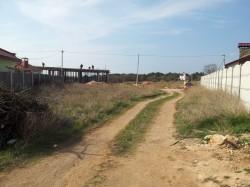ea_8_sotok_fiolent_ss_2 | Недвижимость Крым, ЮБК, Ялта