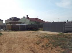 ea_8_sotok_fiolent_ss_3 | Недвижимость Крым, ЮБК, Ялта