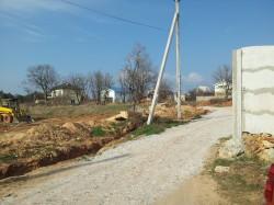 ea_8_sotok_fiolent_ss_6 | Недвижимость Крым, ЮБК, Ялта