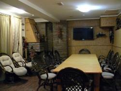 ea_8as | Недвижимость Крым, ЮБК, Ялта