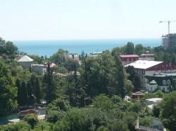 ea_914042z600 | Недвижимость Крым, ЮБК, Ялта