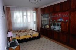 Вторая комната | Недвижимость Крым, ЮБК, Ялта