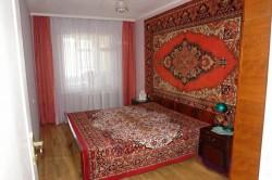 3-я комната | Недвижимость Крым, ЮБК, Ялта