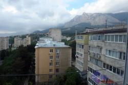 Продам 3 к квартиру в Гаспре Ялта Крым | Недвижимость Крым, ЮБК, Ялта
