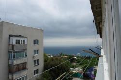 ea_942923156 | Недвижимость Крым, ЮБК, Ялта
