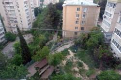ea_942923211 | Недвижимость Крым, ЮБК, Ялта