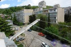 ea_942923292 | Недвижимость Крым, ЮБК, Ялта