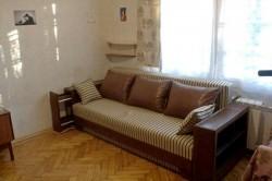 Гурзуф, Крым, продажа части дома, с двором, 500 м  | Недвижимость Крым, ЮБК, Ялта