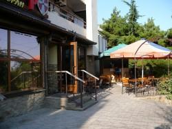 Продам ресторан в игорной зоне Крыма | Недвижимость Крым, ЮБК, Ялта