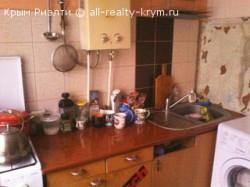 ea_BOPRAy_G3z0 | Недвижимость Крым, ЮБК, Ялта