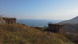 ea_CD0sNIDaS08 | Недвижимость Крым, ЮБК, Ялта