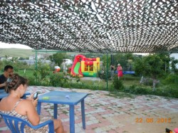 Solar | Недвижимость Крым, ЮБК, Ялта