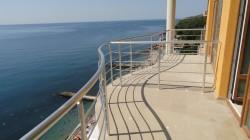 ea_DSC03572_JPG | Недвижимость Крым, ЮБК, Ялта