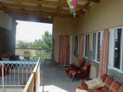 Balkon | Недвижимость Крым, ЮБК, Ялта