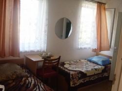 Room 3 | Недвижимость Крым, ЮБК, Ялта