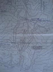 ea_DSC06248_2000 | Недвижимость Крым, ЮБК, Ялта